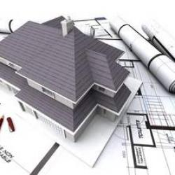View Photo: Residential Surveys Perth