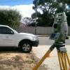Residential Surveys Perth