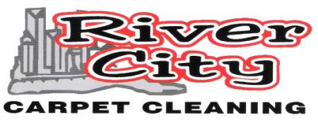 River City Carpet Cleaning