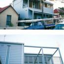 View Photo: Second Storey Addition