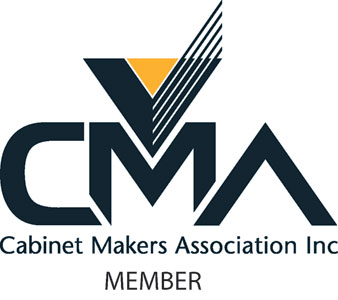 View Photo: Cabinet Makers Association - CMA