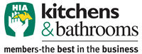 HIA - Kitchens & Bathrooms Member