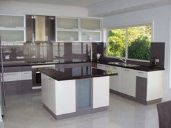 View Photo: Kitchens