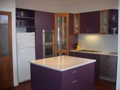 View Photo: Kitchens