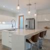 Romandini Cabinets- Designer Kitchens