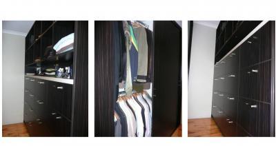 View Photo: Wardrobe Storage Solutions