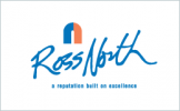 Ross North Homes