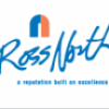 Visit Profile: https://rossnorthhomes-perth.homeone.com.au