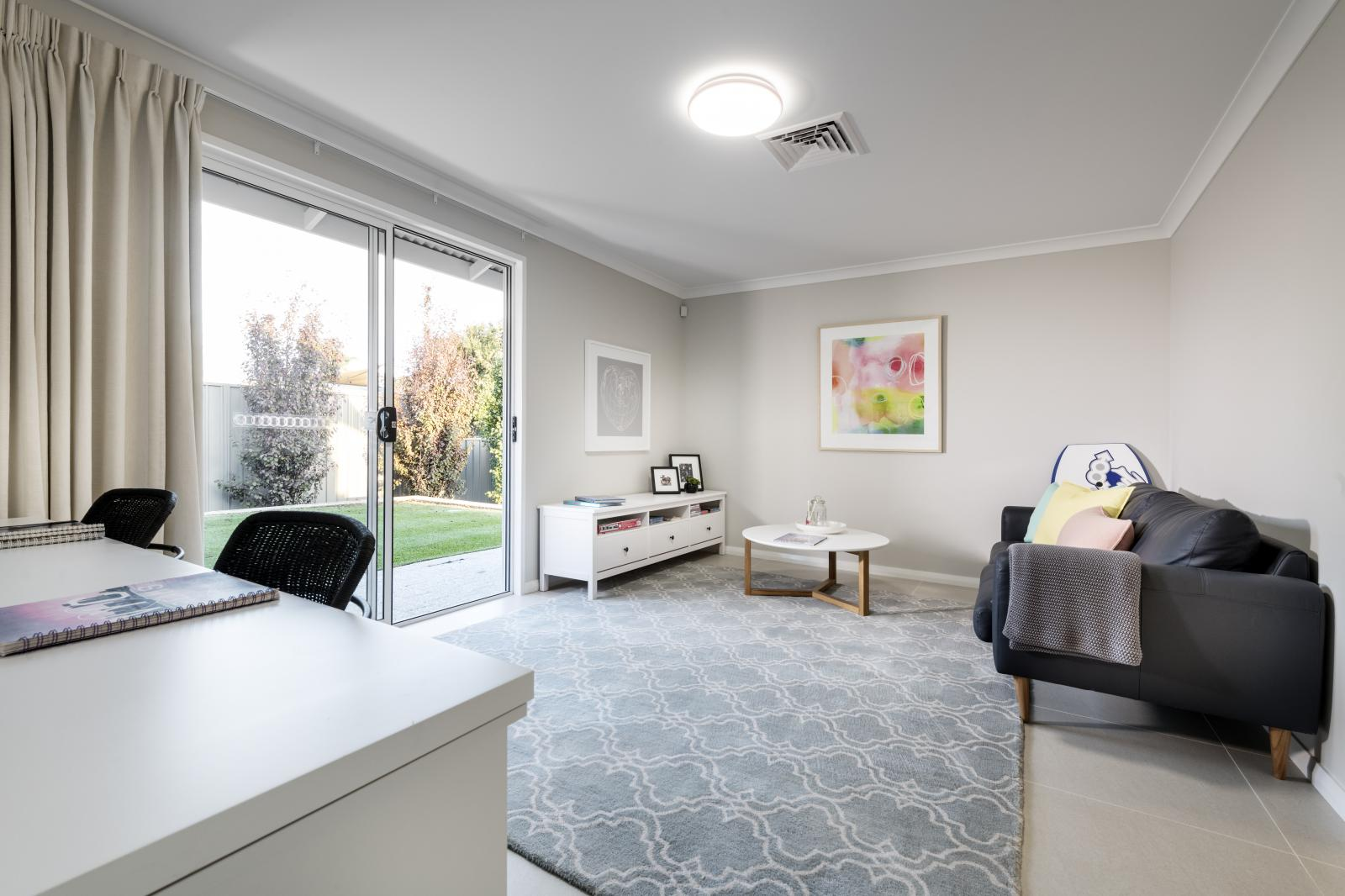 View Photo: Avon Valley Display Home