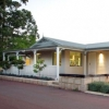 Country Builder WA - Steel Framed Homes