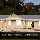 View Photo: Ross Squire Homes   Country Builder WA