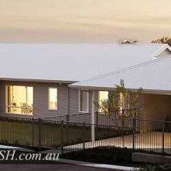 View Photo: Ross Squire Homes | Country Builder WA