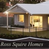 Ross Squire Homes | Country Builder WA