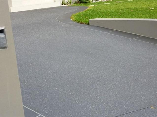 View Photo: Concrete Resurfacing Sydney