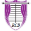 Royal Crest Blinds
