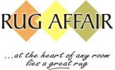 Visit Profile: Rug Affair