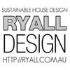 Ryall Design