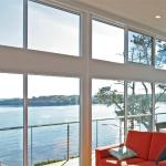 Read Article: The difference between aluminium window frames and other types of window frames…