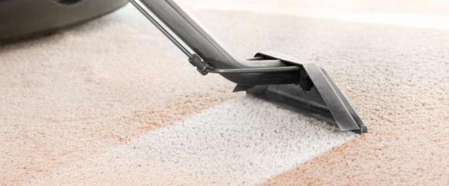 Common Myths Related to Wool Carpet Cleaning