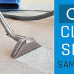 Read Article: How Can You Choose Best Carpet Cleaning Companies in Town