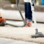 How to Eliminate Germs From the Carpets?