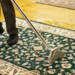 Is Steam Carpet Cleaning a Boon or Not?