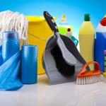 Pros and cons of using chemicals for carpet cleaning