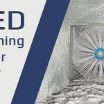 Self Cleaning V/s Professional Duct Cleaning