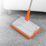 Some Non-Toxic Carpet Cleaning Tips