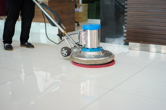 What to Do Before the Arrival of Professional Cleaners At Your Home?