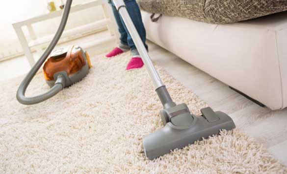 Read Article: How You Can Remove Usual Red Stains From Your Carpet?
