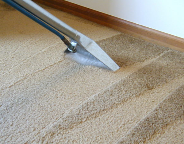 Read Article: Handling Tea Or Coffee Carpet Stains – Methods That Work!