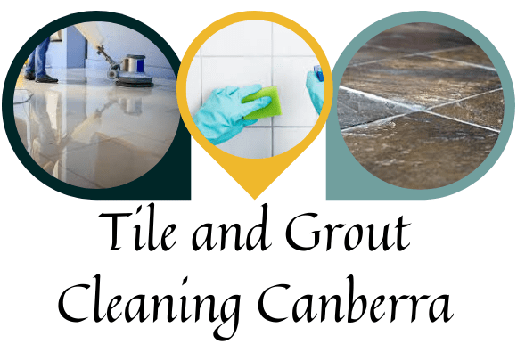 How Often It is Necessary to Clean Tiles and Grouts?