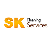 Visit Profile: SK Cleaning Services