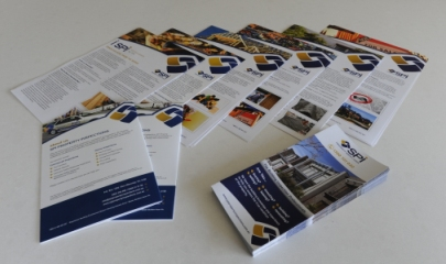View Photo: SPI Property Inspections delivers pre-purchase, pre-sale and new house construction inspections across Melbourne and Central Victoria.