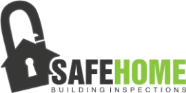 SafeHome Inspections