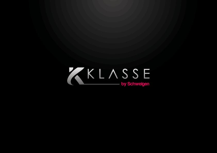 View Brochure: Klasse by Schweigen Designer Hoods