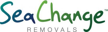 Seachange Removals Pty Ltd
