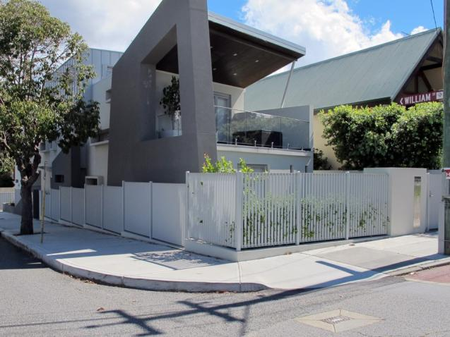 Read Article: Security Solutions for Your Property