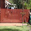View Photo: Picket Fencing