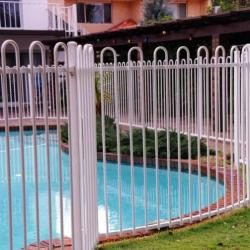 View Photo: Pool Fencing