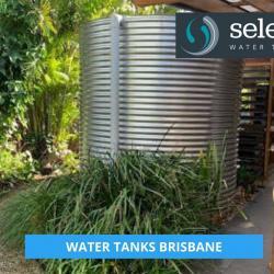 View Photo: Water Tanks Brisbane