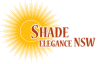 Shade Elegance NSW Blinds & Shutters