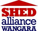 Shed Alliance Wangara