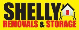 Shelly Removals and Storage
