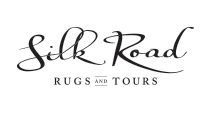 Silk Road Rugs And Tours
