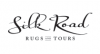 Visit Profile: Silk Road Rugs And Tours
