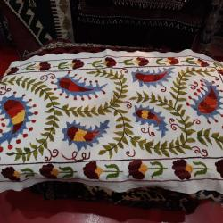 View Photo: Embroidery