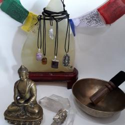 View Photo: Nepalese products
