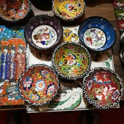 View Photo: Turkish ceramics